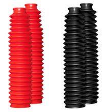 Sanfona Bengala 21 Bros 150 09 Bros 160 Circuit Cores Par